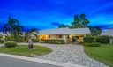 383 Villa Drive S_French