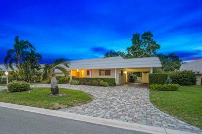 383 Villa Drive S 1