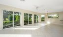 383 Villa Drive S_French Royal Villas_At
