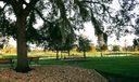 West Park (29)