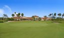 Jupiter_Country_Club-023-2-Community-420