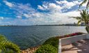100 Lakeshore Drive 2156_Old Port Cove-2