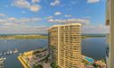 100 Lakeshore Drive 2156_Old Port Cove T
