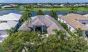 19 St James Drive Palm Beach Gardens