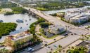 Harbourside Aerial (1)