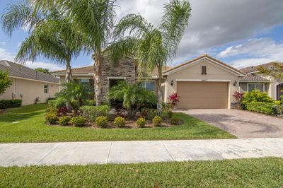 10157 SW Cypress Wood Court 1