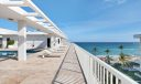 400-S-Ocean-Blvd-Palm-BeachDSC_5382