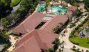 3827 Toulouse Drive, Palm Beach Gardens