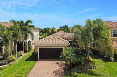 10586 Cape Delabra Court 1