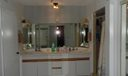 master bath double sink vanity
