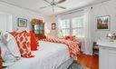 13_bedroom2