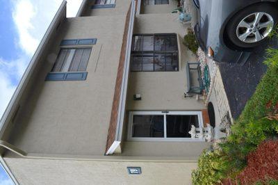 79 SW Blackburn Terrace 1