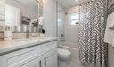 14_509enfielddr_8_Bathroom_LowRes