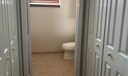 Bedroom w private bathroom