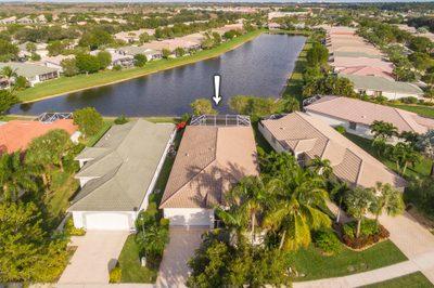 9173 Bay Point Circle 1
