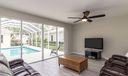 204 Florence Drive_Abacoa-11 new