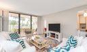 225 Beach Road 205_Ocean Villas-1 new