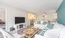 225 Beach Road 205_Ocean Villas-3