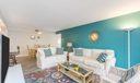 225 Beach Road 205_Ocean Villas-4