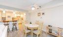225 Beach Road 205_Ocean Villas-5