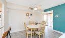 225 Beach Road 205_Ocean Villas-6
