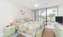 225 Beach Road 205_Ocean Villas-12 new