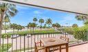 225 Beach Road 205_Ocean Villas-20
