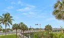 225 Beach Road 205_Ocean Villas-21