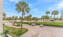 225 Beach Road 205_Ocean Villas-22