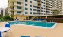17_view-panoramic_336 Golfview #PH1_Gemi