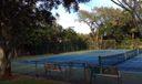 Amenities-Basketball & Tennis