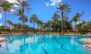 229 Montant Dr. Palm Beach Gardens