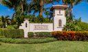 Rialto-Community-Real-Estate