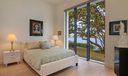 Guest Suite - Main Level