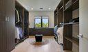 Master Suite Closet #2