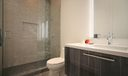 Guest Room #2 Bathroom