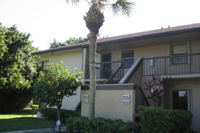 8449 Boca Glades Boulevard E #8449 1