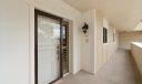 003-16940BayStUnitN202 front door-Jupite