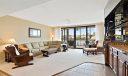 007-16940BayStUnitN202 living room view-