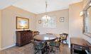 005-16940BayStUnitN202 dining room-Jupit