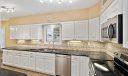 012-16940BayStUnitN202 kitchen-Jupiter-F