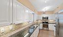 014-16940BayStUnitN202 kitchen-Jupiter-F