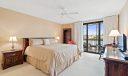 017-16940BayStUnitN202 bedroom-Jupiter-F