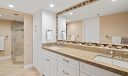 019-16940BayStUnitN202 master bath-Jupit