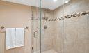 020-16940BayStUnitN202 master shower-Jup