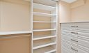 022-16940BayStUnitN202 closet-Jupiter-FL