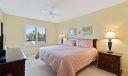 023-16940BayStUnitN202 bed 2-Jupiter-FL-