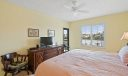 024-16940BayStUnitN202 bed 2 window-Jupi