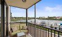 028-16940BayStUnitN202 balcony view-Jupi