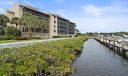 031-16940BayStUnitN202 canal view-Jupite